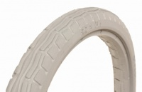 New Wheelchair Tyres By Size: 20 X 1 3/8