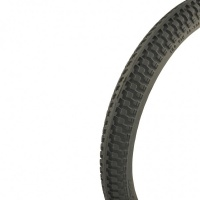 New Wheelchair Tyres By Size: 16 X 1.75