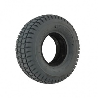 New Wheelchair Tyres By Size: 9/350 X 4