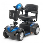 Drive Medical Envoy 4 / Ventura 4 Mobility Scooter