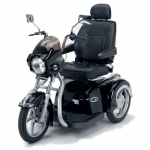 Drive Medical Easy Rider / Maverick Mobility Scooter