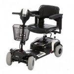 Drive Medical Prism / Phoenix 4-Wheel Mobility Scooter