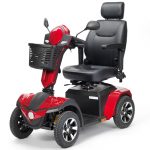 Drive Medical Viper ML4SB  / Panther Mobility Scooter
