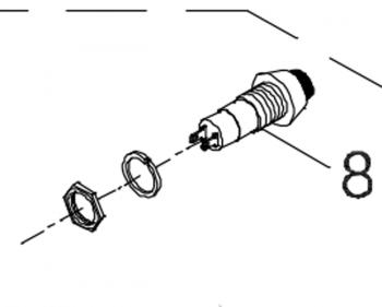206105 88100 echo 3 shoprider wiring diagram wiring diagrams shoprider cadiz wiring diagram at fashall.co