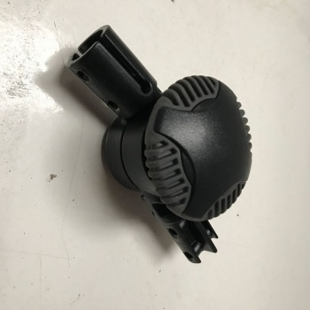 Used Steering Positioner Part For A Mobility Scooter S1091