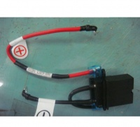 New Battery Cable For A Kymco Mini For U EQ20BA Mobility Scooter