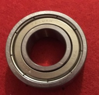 NEW Wheel Bearing 96139-60020 For A Kymco Strider Mobility Scooter NS64