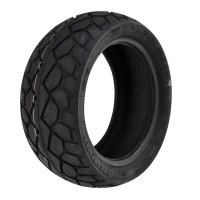 115/55-8 Black Pneumatic Tyre For A Hearway Mobility Scooter
