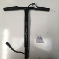 Used Steering Handlebars For A Days Medical Mobility Scooter R1829