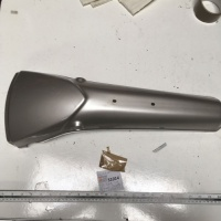 Used Tiller Stem Faring For A Shoprider TE888 IX Mobility Scooter S1014