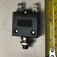 Used 30amp Circuit Breaker For A Mobility Scooter S1825