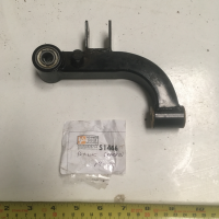 Used Steering Arm For A Mobility Scooter S1446