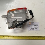 Used Brake & Indicator Lens Strider Kymco Mobility Scooter S320