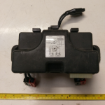 Used Power Box For A Strider Mobility Scooter S1591