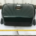 Used Rear Faring For A Craftmatic Comfort Coach Mobility Scooter S2008