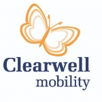 Used Spare Parts For Admiral Clearwell Mobility Scooters