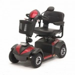 Drive Medical Envoy 6 / Ventura Mobility Scooter