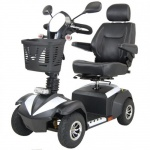 Drive Medical Envoy 8 / Ventura Mobility Scooter