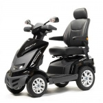 Drive Medical Royale / Aviator Mobility Scooter