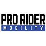 Used Spare Parts For Pro Rider Mobility Scooters