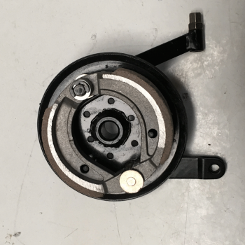 Used Manual Brake For A Sterling Sapphire Mobility Scooter V6814