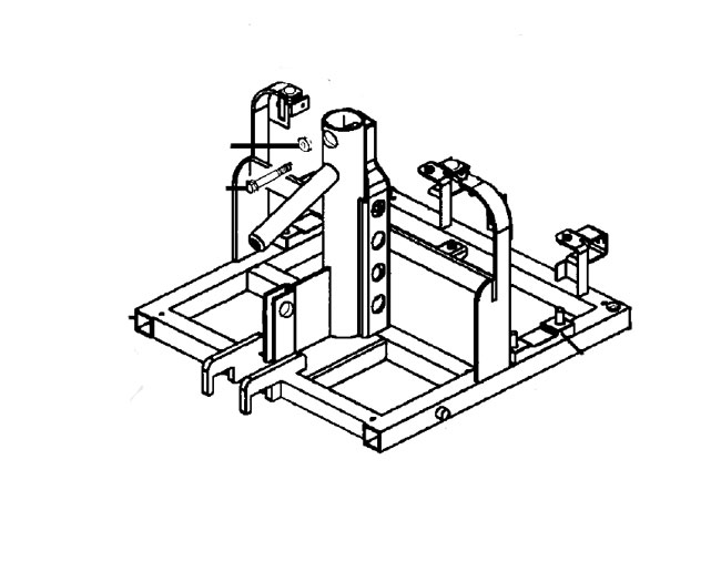 Kymco Midi X Manual