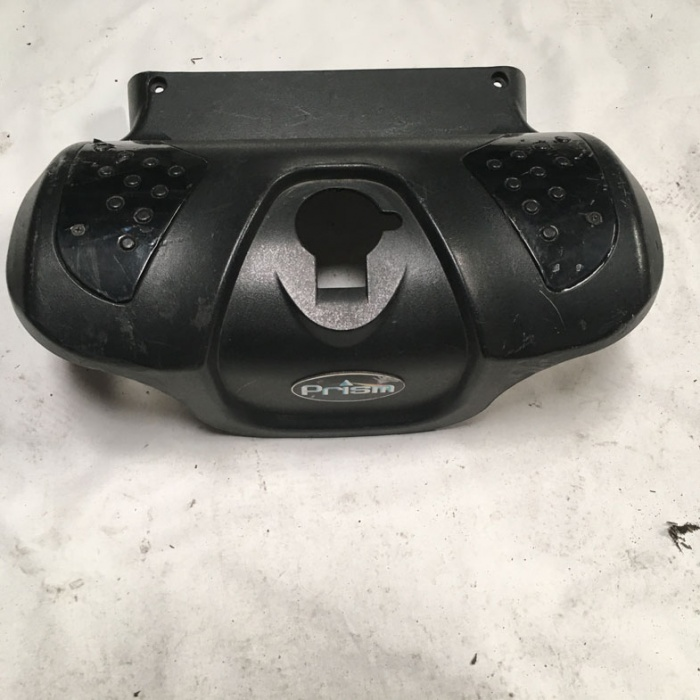 Used Front Faring For A Drive Medical Prism Mobility Scooter V3017