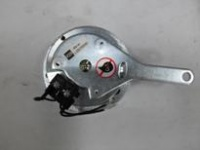New Brake Assembly 305 For A Kymco Midi XL EQ35BA Mobility Scooter