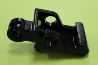 New Frame Catch Hook For A Kymco Mini E EQ20CC Mobility Scooter