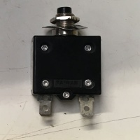 Used 30amp Circuit Breaker For A Mobility Scooter S1890