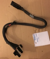 Used Cable For A Pride GoGo Mobility Scooter S6810A
