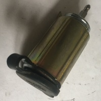 Used Cigarette Lighter for A Quingo Sport Mobility Scooter V624