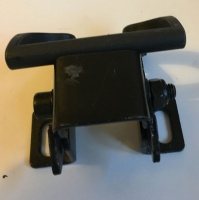 Used Front & Rear Chassis Lock Clasp For A Mobility Scooter V3704